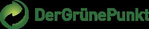 der-gruene-punkt-logo