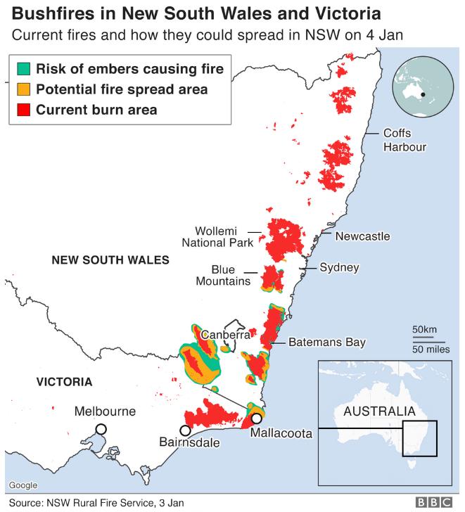 Bushfire Map.PNG